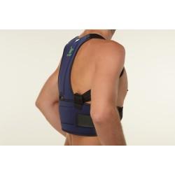 Posture Corrector Advanced Plus