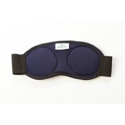Pain and Relax Eye Mask