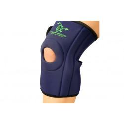 Knee Shield