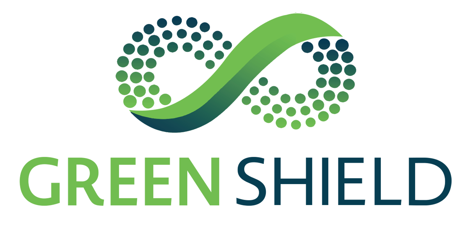 Green Shield Shop